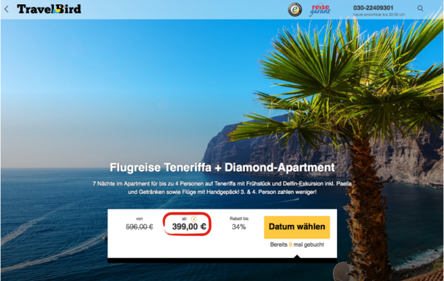 Travelbird_Diamond_Apartment