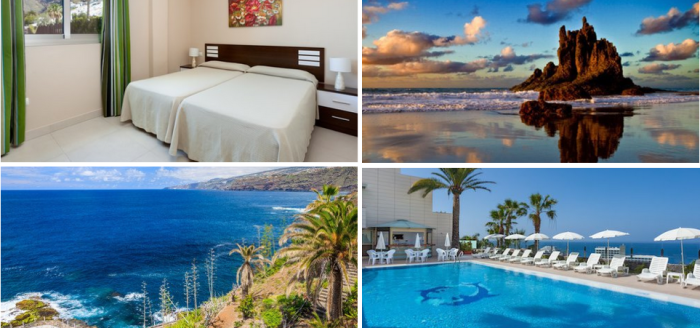 Travelbird_Teneriffa_Apartment_Diamond