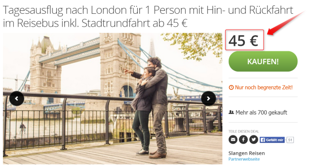 groupon_london_bustrip_preis