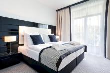 hotelscom_diune_kolberg_polen