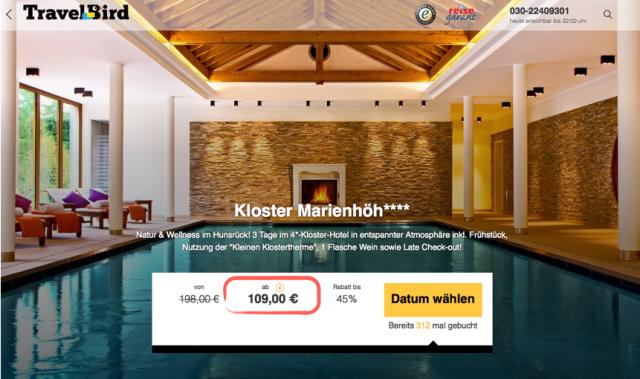 travelbird_Klosterhotel_Marienhoeh