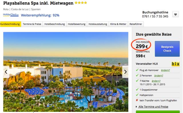 HLX_com_Spanien_Hotel_Playaballena_Spa