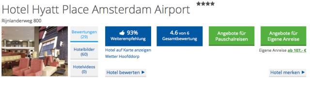 HolidayCheck_Hyatt_Place_Amsterdam