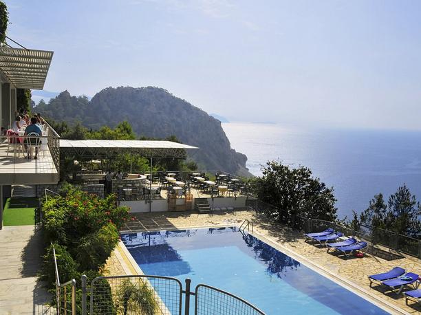 TUI_com_Tuerkei_Viverde_Hotel_Loryma