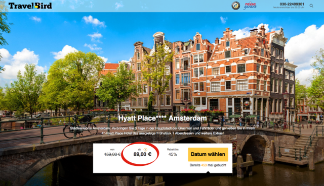 Travelbird_de-Amsterdam_Hyatt_Hotel
