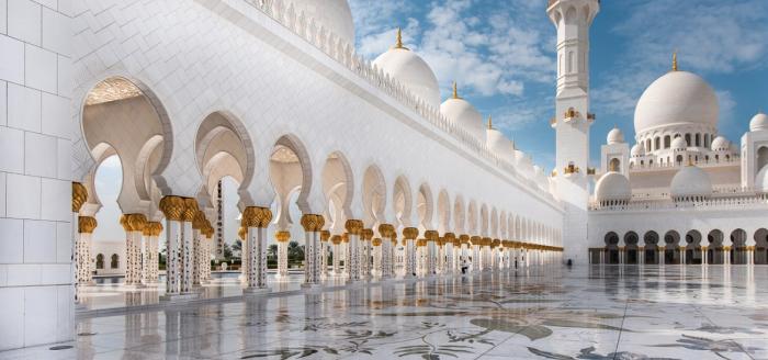 VAE_Abu_Dhabi_Moschee