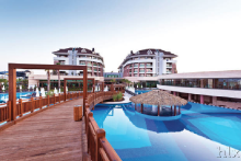 HLX_Sherwood_Dreams_Resort_Tuerkische_Riviera_Anlage
