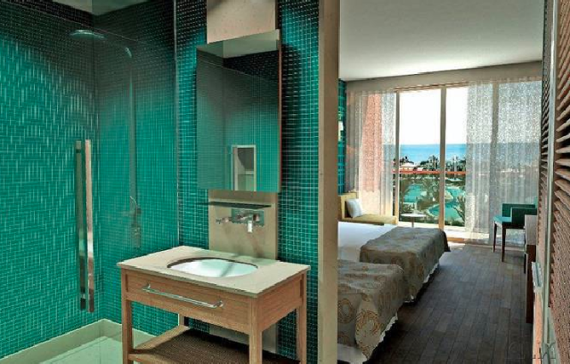 HLX_Sherwood_Dreams_Resort_Tuerkische_Riviera_Zimmer