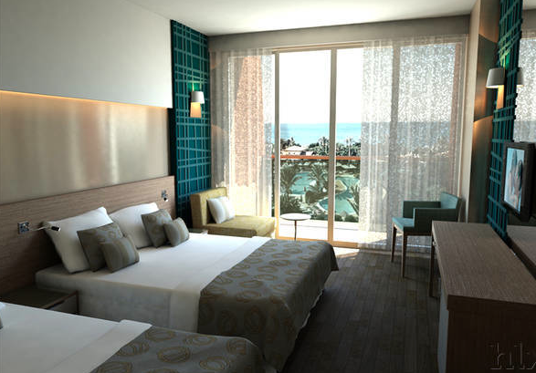HLX_Sherwood_Dreams_Resort_Tuerkische_Riviera_Zimmer_2