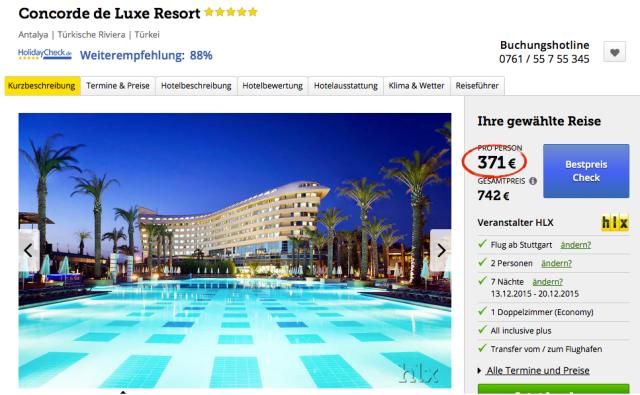 HLX_Tuerkei_Concorde_de_Luxe_Resort