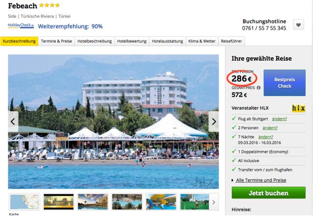 HLX_com_Hotel_Febeach_Tuerkische_Riviera