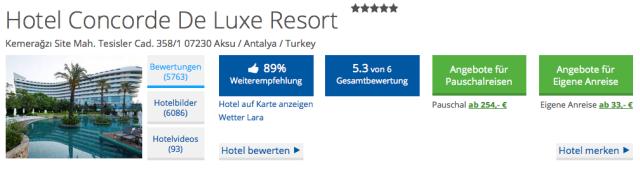 HolidayCheck_Concorde_de_Luxe_Resort_Tuerkei