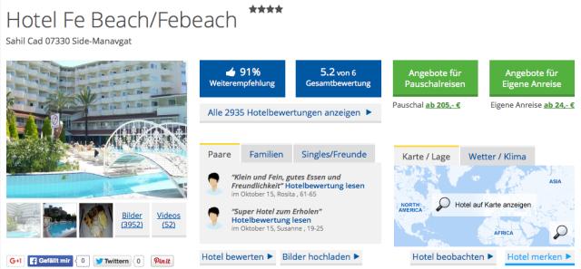 HolidayCheck_Hotel_Febeach_Tuerkische_Riviera