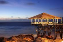 TUI_com_Kapverden_Beach_Resort_Marine