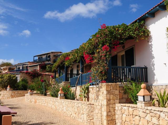 TUI_com_Kapverden_Beach_Resort_Marine_Hotel_aussen