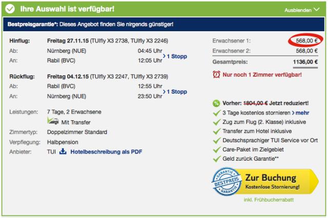 TUI_com_Kapverden_Nuernberg