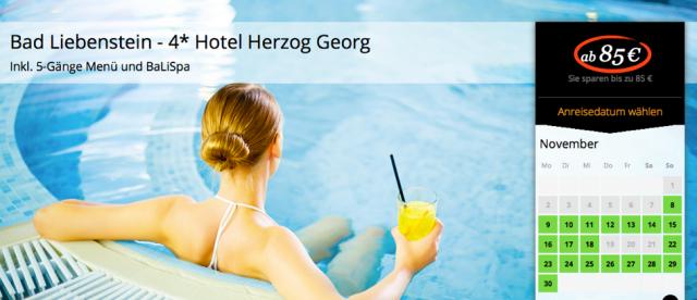 Travador_com_Bad_Liebenstein_Herzog_Hotel