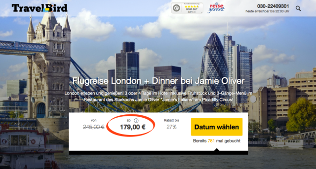 Travelbird_London_Jamie_Oliver