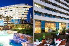 Tuerkei_Concorde_deuxe_Resort