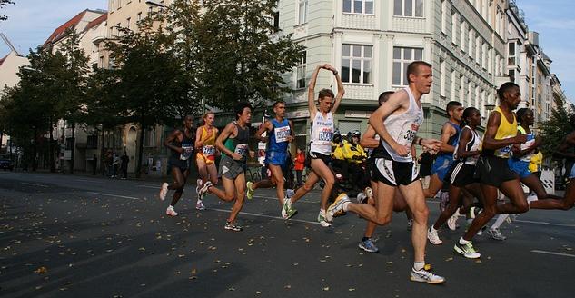 Berlin_Marathon_Laufen