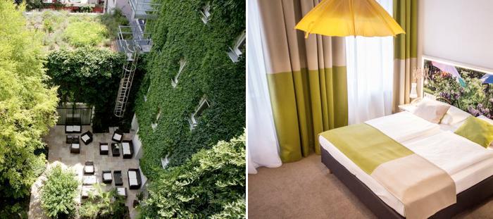 HLX_Stadthalle_WIen_Hotel_Zimmer_Innenhof