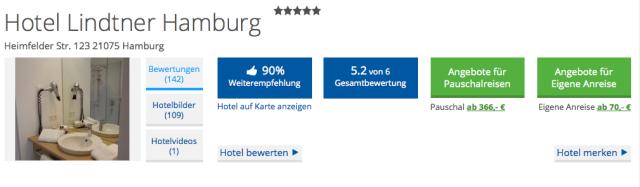 HolidayCheck_Hamburg_Hotel_Lindtner