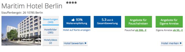 HolidayCheck_Maritim_Hotel_Berlin