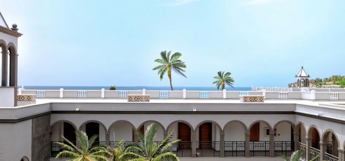 TUI_com_Fuerteventura_Sensimar_Resort