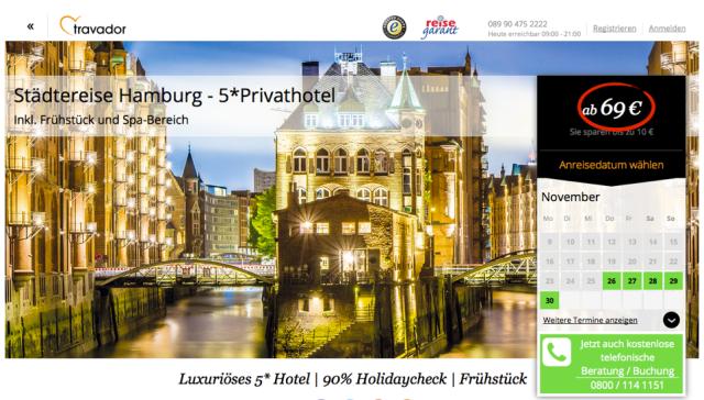 hamburg hotel lindtner hamburg: