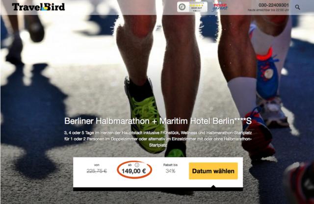 Travelbird_de_Berliner_Halbmarathon_mit_Hotel