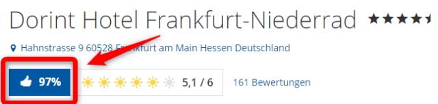 dorint-hotel-frankfurt-niedderrad-bewertungen