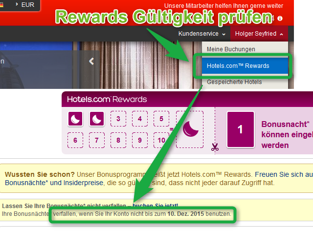 hotels-com-rewards-verfallen-datum