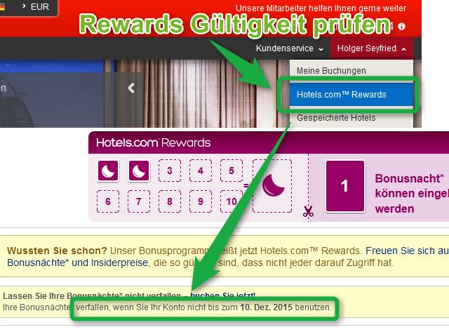 hotels-com-rewards-verfallen-datum