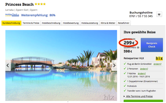 HLX_com_Princess_Beach_Hotel_Zypern