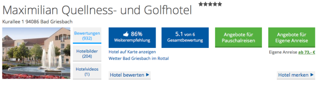HolidayCheck_Quellness_und_Golfhotel_Bayern