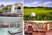 Travelbird_de_Quellness_und_Golfhotel_Bayern