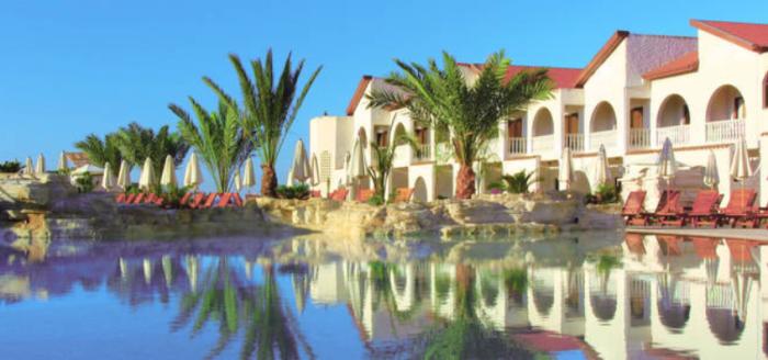Zypern_Princess-Beach_Pool_HLX