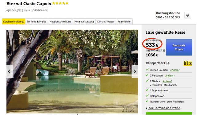 HLX_Kreta_Hotel_Eternal_Oasis_Capsis