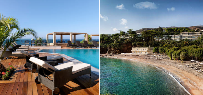 HLX_Kreta_Hotel_Eternal_Oasis_Capsis_Strand_Terrasse