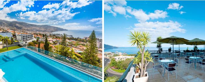 HLX_Madeira_Panoramico_Hotel_Aussenansicht
