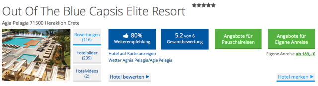 HolidayCheck_Kreta_Hotel_Eternal_Oasis_Capsis