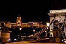 Kettenbruecke-Budapest-kurztrip