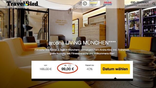 Travelbird_de_Muenchen_Hotel_arcona_Living