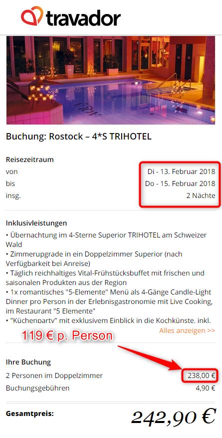 trihotel-valentinstag-rostock