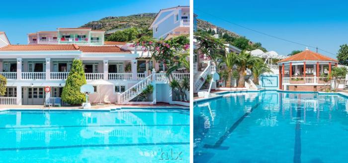 HLX_Griechenland_Hotel_Samos_Sun