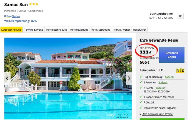 HLX_Hotel_Samos_Sun_Griechenland