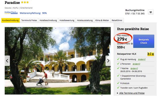 HLX_Korfu_Hotel_Paradise