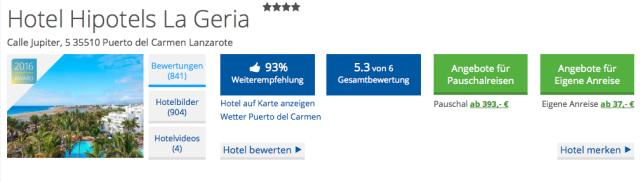 HolidayCheck_Hotel_Hipotels_La_Geria