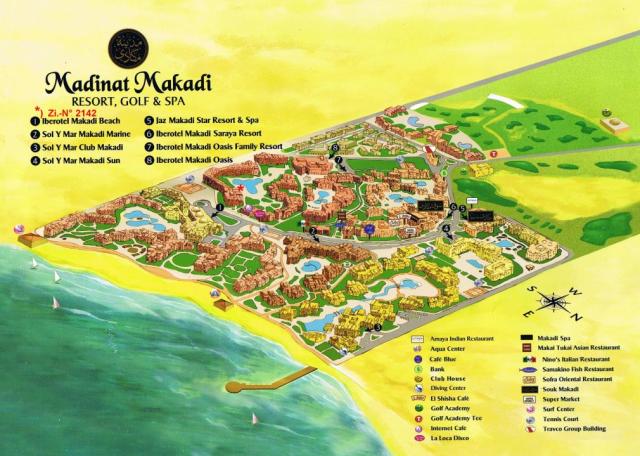 HolidayCheck_Lageplan_Madinat_Makadi