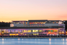 aja-resort-groemitz-hoteldeal